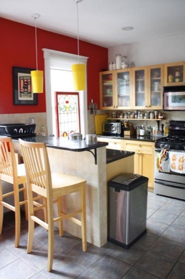 45 cozinhas pequenas decoradas-22