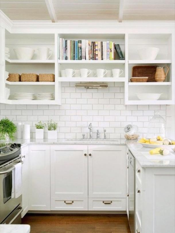45 cozinhas pequenas decoradas-25