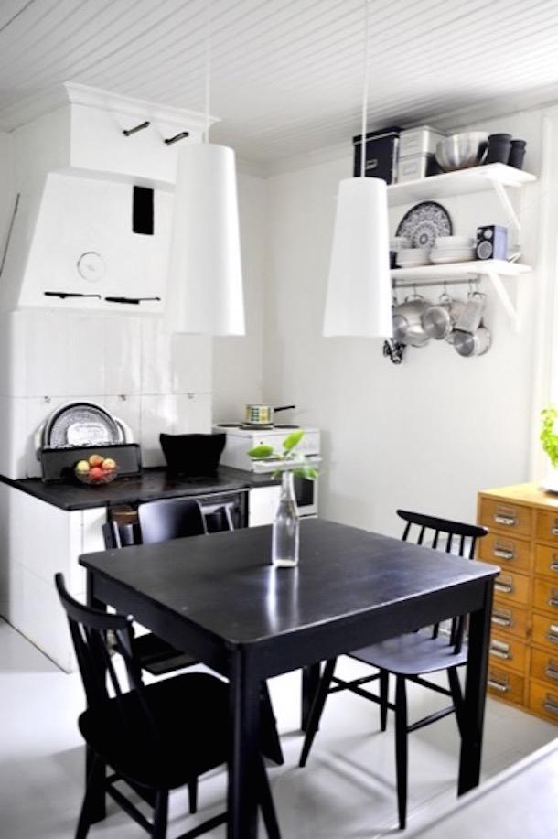 45 cozinhas pequenas decoradas-26