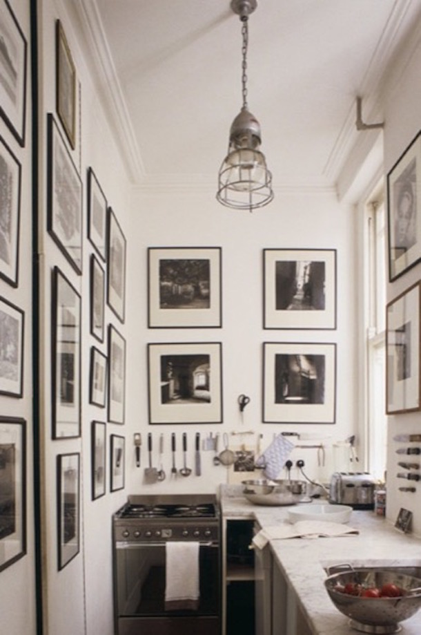 45 cozinhas pequenas decoradas-30