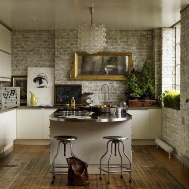 45 cozinhas pequenas decoradas-3