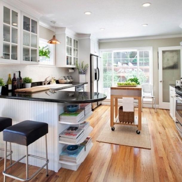 45 cozinhas pequenas decoradas-32