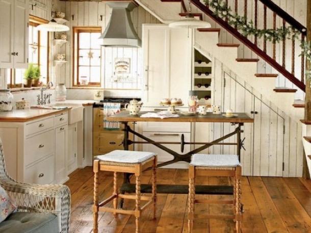 45 cozinhas pequenas decoradas-36