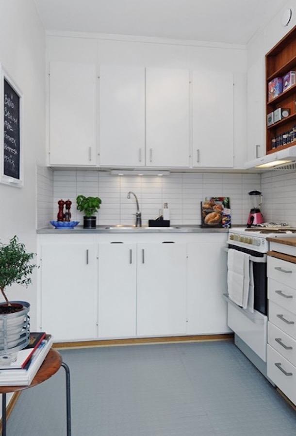 45 cozinhas pequenas decoradas-37