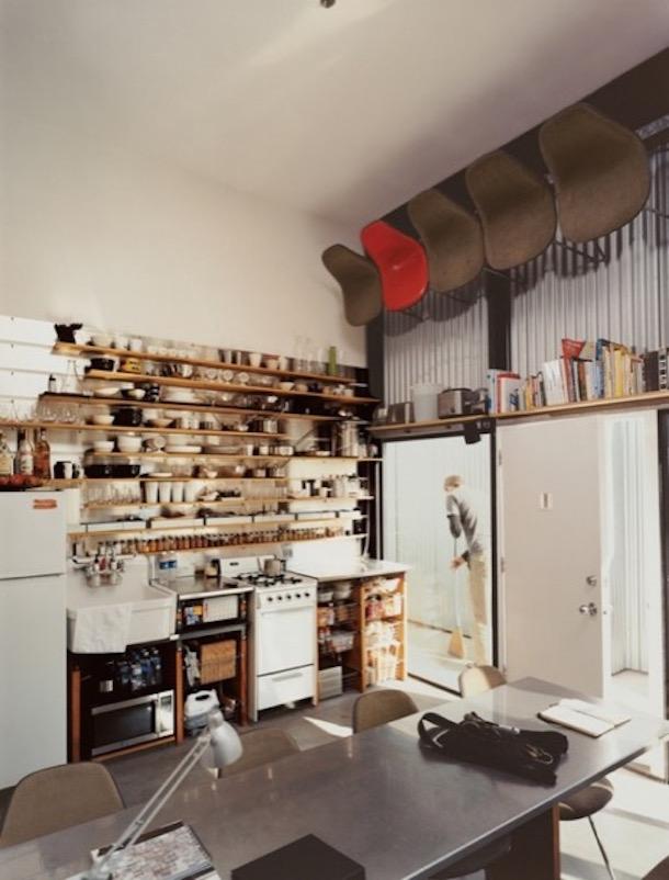 45 cozinhas pequenas decoradas-41