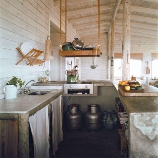 45 cozinhas pequenas decoradas-4