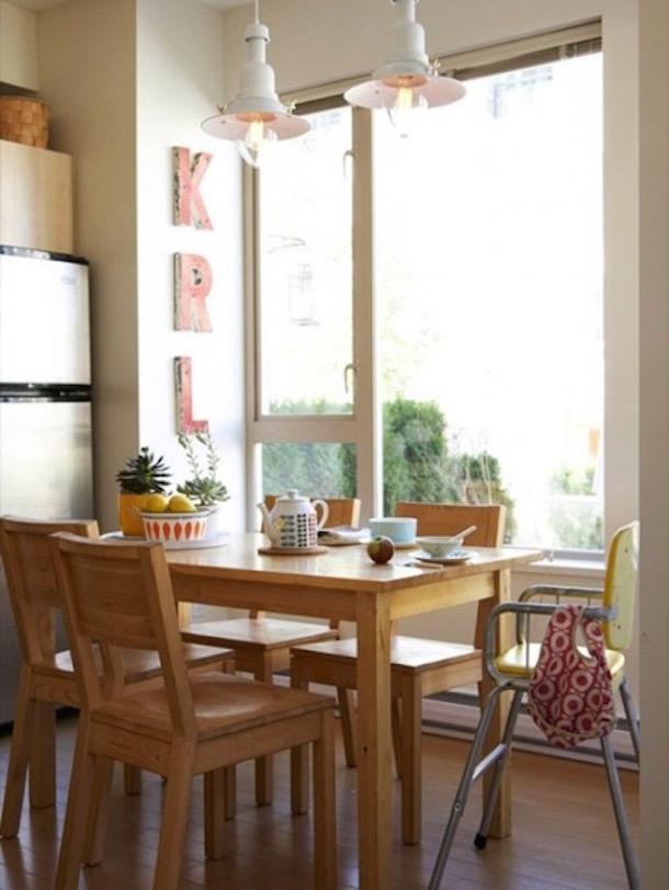 45 cozinhas pequenas decoradas-6