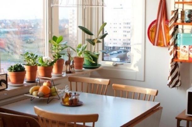 45 cozinhas pequenas decoradas-7