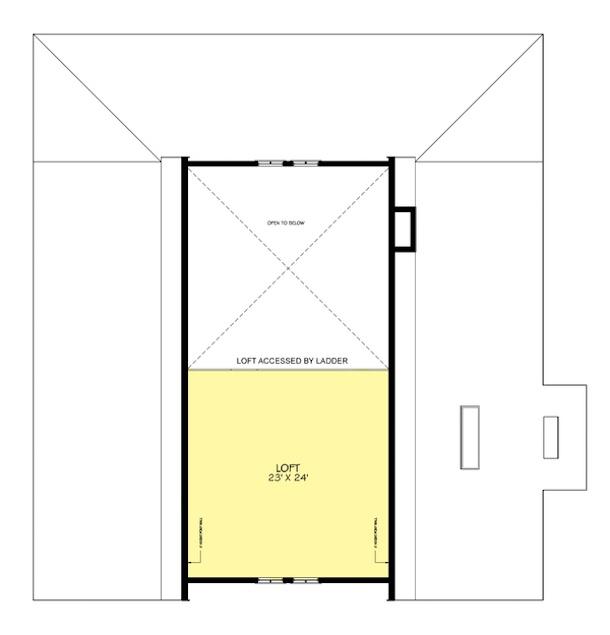 casa de campo planta terreo-1