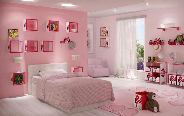 decorar quarto2