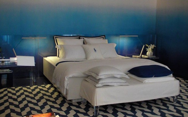 decorar quartos