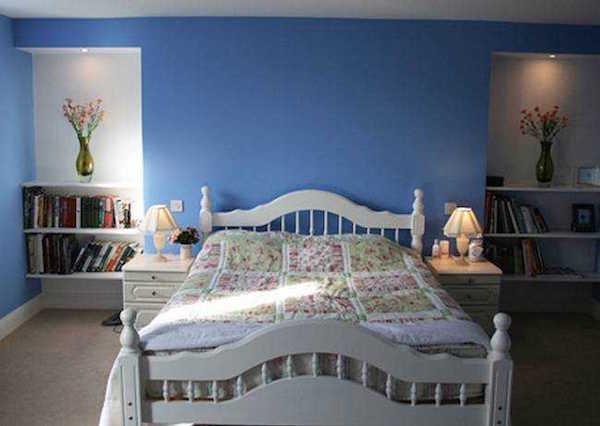 decorar quartos1