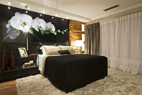 moveis decorar quarto1