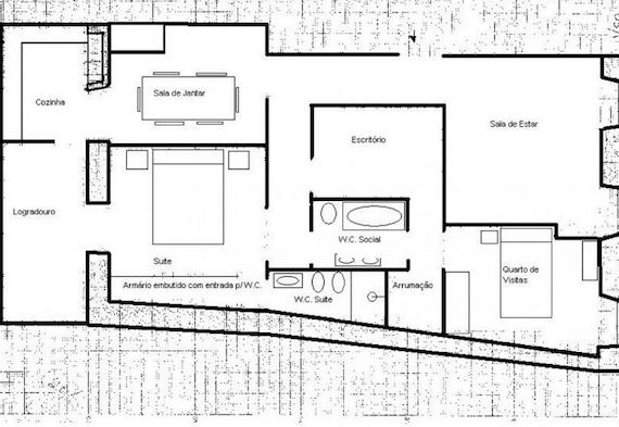planta+de+casa+de+campo+modelo10