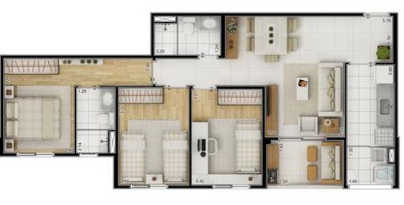 planta+de+casa+de+campo+modelo19