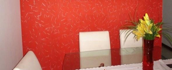 7-tipos de textura em parede grafiato