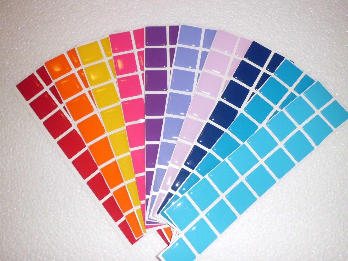 Pastilhas de vidro adesivas uma nova solução na decoração #BF5B0C 1200x900 Banheiro De Fibra De Vidro