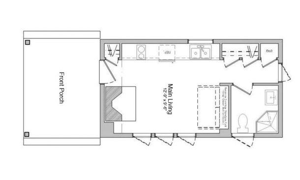 casa pequena linhas retas3