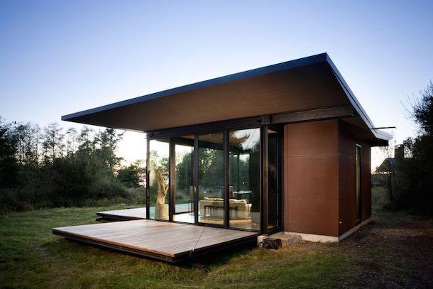 plantas de casas pequenas projetos3