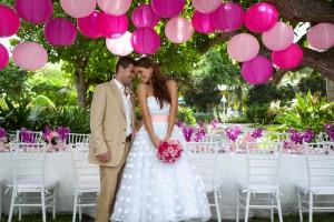 Decorar casamento 8