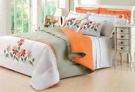 Mix Lar produtos lençóis