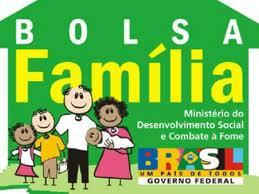 Novos valores Bolsa Família 1