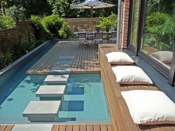 21-piscinas pequenas para casas e chacaras