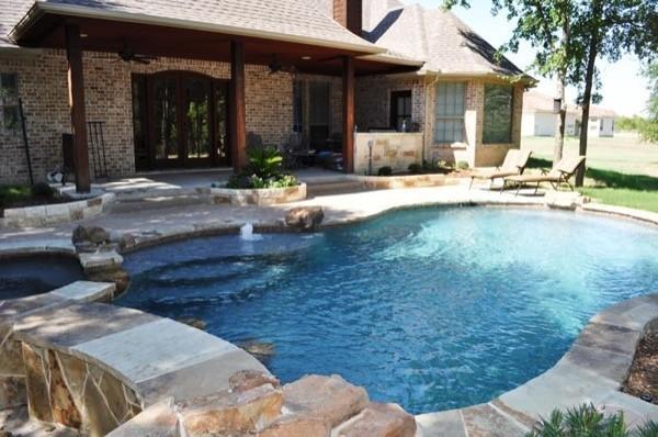 22-piscinas pequenas para casas e chacaras