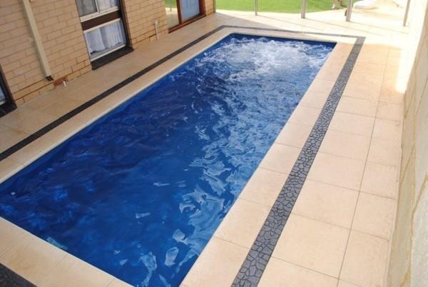 23-piscinas pequenas para casas e chacaras