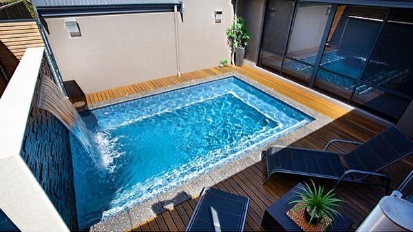 29-piscinas pequenas para casas e chacaras