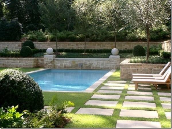 3-piscinas pequenas para casas e chacaras