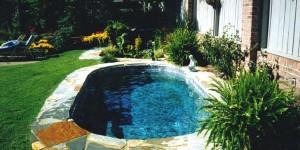 30-piscinas pequenas para casas e chacaras