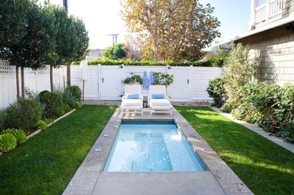 31-piscinas pequenas para casas e chacaras