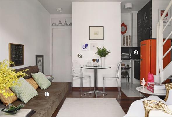 4-ampliar ambientes pequenos