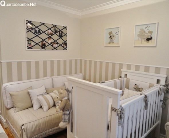 4-decorar quarto de bebe menino