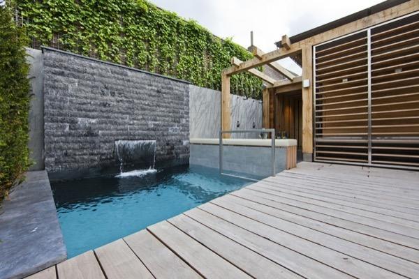 5-piscinas pequenas para casas e chacaras