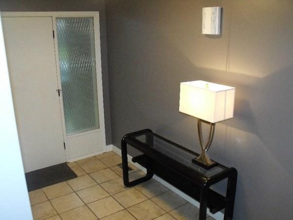7-parede cinza na decoração salas e quartos