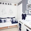 8-decorar quarto de bebe menino
