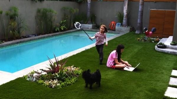 8-piscinas pequenas para casas e chacaras