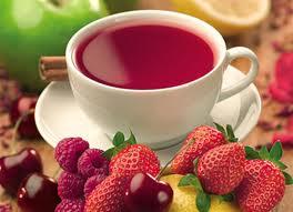 Chá verde 3