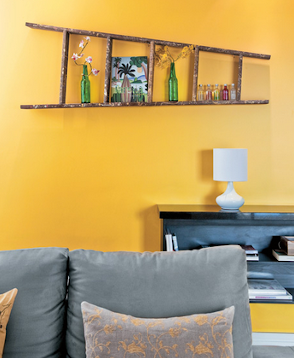 parede+colorida+na+sala+modelo