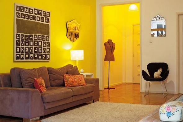 parede+colorida+na+sala+modelo11