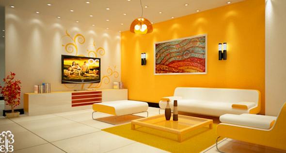 parede+colorida+na+sala+modelo12