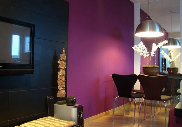 parede+colorida+na+sala+modelo14