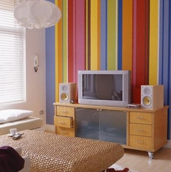 parede+colorida+na+sala+modelo15