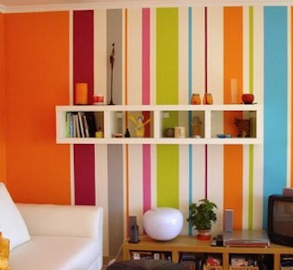 parede+colorida+na+sala+modelo16