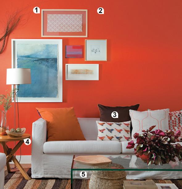parede+colorida+na+sala+modelo2