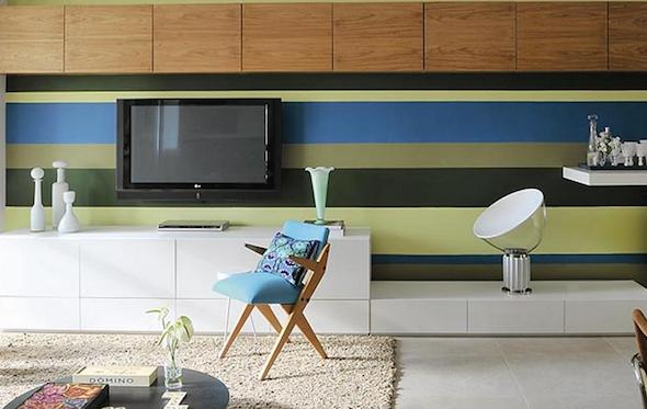 parede+colorida+na+sala+modelo3