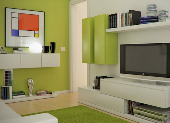 parede+colorida+na+sala+modelo4