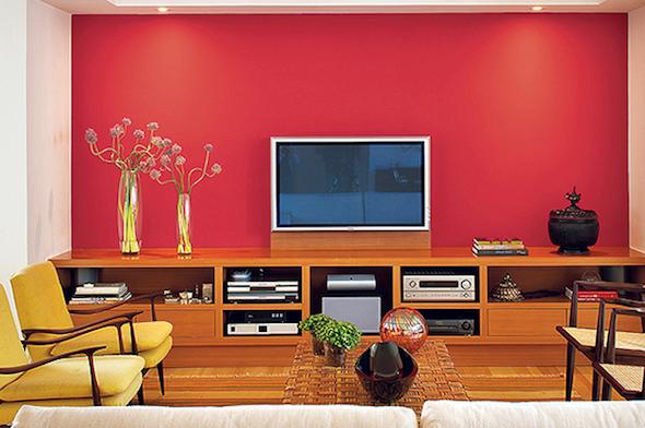 parede+colorida+na+sala+modelo5